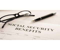 How to file for Social Security Disability Benefits | West Michigan Disability Law Center