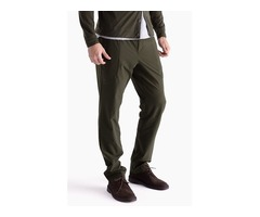 Fantastic Collection Of Men's Lightweight Pants For Traveling By Paskho | free-classifieds-usa.com