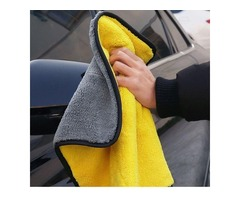Find the Best Washing microfiber cloth and Microfiber cloth for glasses- Marietta