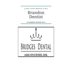 Visit a Top Dental Clinic | Brandon Dentist