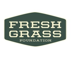 About Composition Commission- FreshGrass Foundation