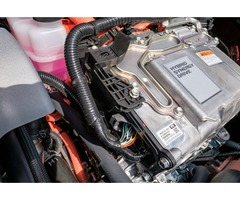 Toyota Prius Battery Reconditioning Service across Oregon
