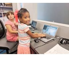 Robotics Summer Camp In Austin| Launch Code After School | free-classifieds-usa.com