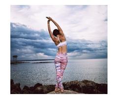Ecological Yogawear | free-classifieds-usa.com