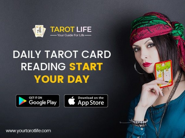Receive Accurate Tarot Predication on Tarot Life | free-classifieds-usa.com