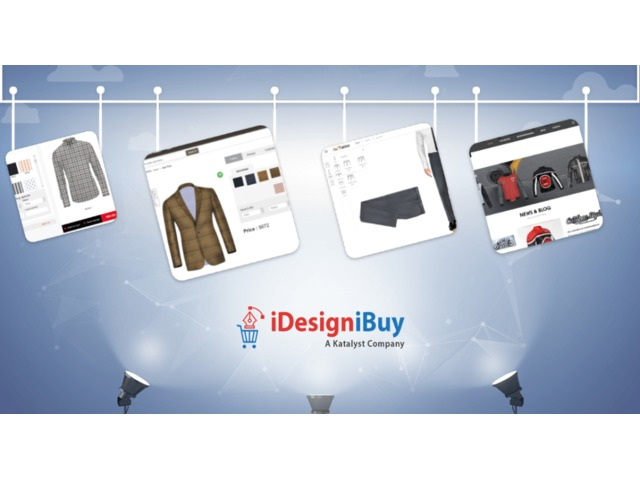 Product Configurator Software in Chicago | Product Customization Software | free-classifieds-usa.com