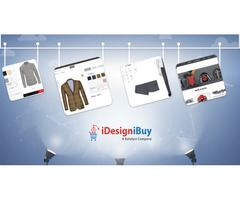 Product Configurator Software in Chicago | Product Customization Software