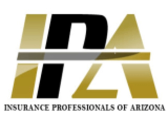 Medicare in Arizona - Find Medicare Insurance Options in AZ | free-classifieds-usa.com