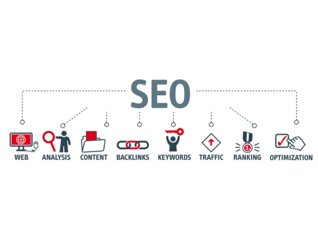 Looking for the Best SEO Company in Los Angeles? | free-classifieds-usa.com