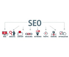Looking for the Best SEO Company in Los Angeles?