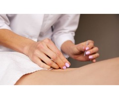 Best acupuncture clinic nearby Philadelphia