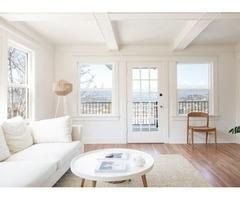 Real Estate Broker Los Angeles