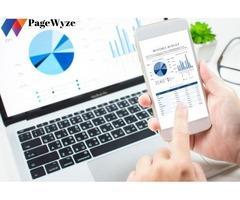 Website Analytics Tool Within Same CMS Platform! | free-classifieds-usa.com