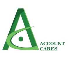 Grab QuickBooks Multiple Users Different Locations