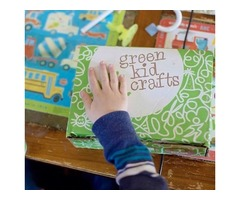 Buy Science Kits & Gifts for Kids Online