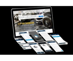 Aftermarket Auto Parts Catalog Software | Anzael LLC