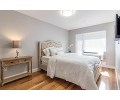 The Station Apartments | free-classifieds-usa.com