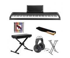 Musical Instruments for Sale  | free-classifieds-usa.com