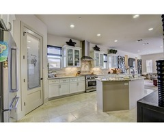 luxury houses for sale in california - 39th St Properties LLC | free-classifieds-usa.com