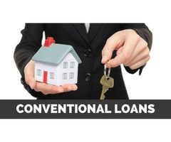 Conventional Loan Florida