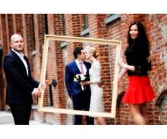 New York City Wedding Planner – New York Dream Weddings | free-classifieds-usa.com