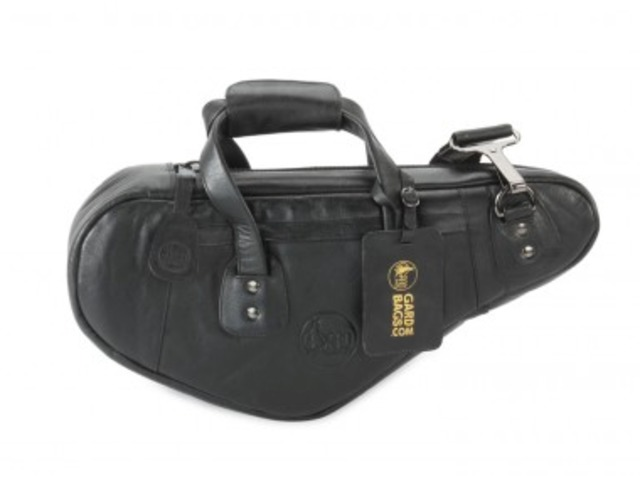 Gard Bags Designs Secure and Durable Sax Cases | free-classifieds-usa.com