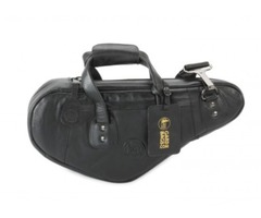 Gard Bags Designs Secure and Durable Sax Cases