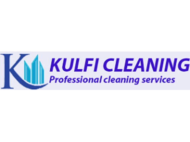 Kulfi Cleaning Services   Reliable, Detailed & Affordable   free-classifieds-usa.com