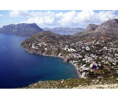 Online Greek language lessons 30$ | free-classifieds-usa.com
