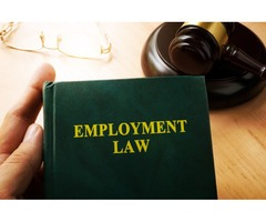 Know about Employee Rights by Attorney in Houston