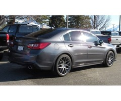 Subaru Legacy In Murray | Automotive Internet Ads