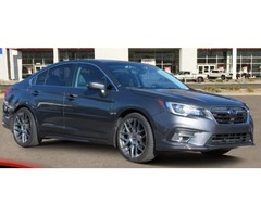 Subaru Legacy In Murray | Automotive Internet Ads | free-classifieds-usa.com