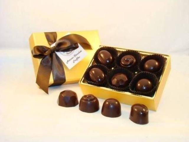 Artisan HandMade Chocolates | free-classifieds-usa.com