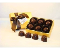 Artisan HandMade Chocolates | free-classifieds-usa.com