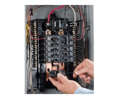 RG ELECTRIC SERVICES the most popular electric products Installation