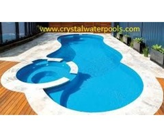 Best Swimming Pool Contractors Near You | free-classifieds-usa.com