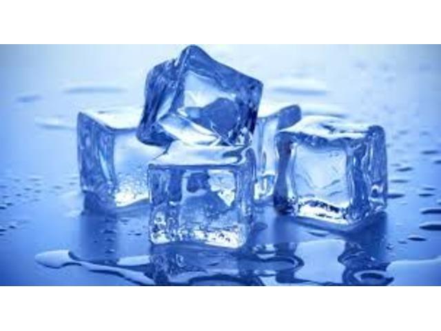Ice machine installation near me   free-classifieds-usa.com