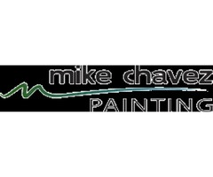 Commercial Painting in Windsor CA