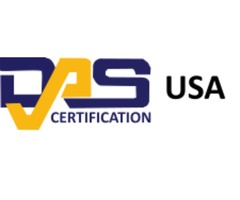 UKAS accredited Certification Body in Texas which provides guarantee and acknowledgement
