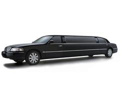 Luxury Transportation Skyline Chicago Limo | free-classifieds-usa.com