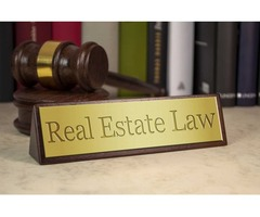 Residential Real Estate Attorney near me