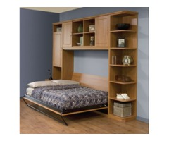 Before Buying You Must Know About Murphy Bed