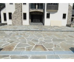 Water Feature Contractors Long Island | free-classifieds-usa.com