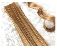 Honey Blonde hair extensions | free-classifieds-usa.com