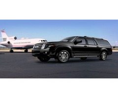 Choose the Best Fort Lauderdale Airport Transportation in Fort Myers