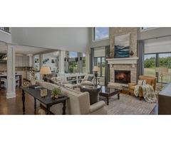 Interior Design Services | free-classifieds-usa.com