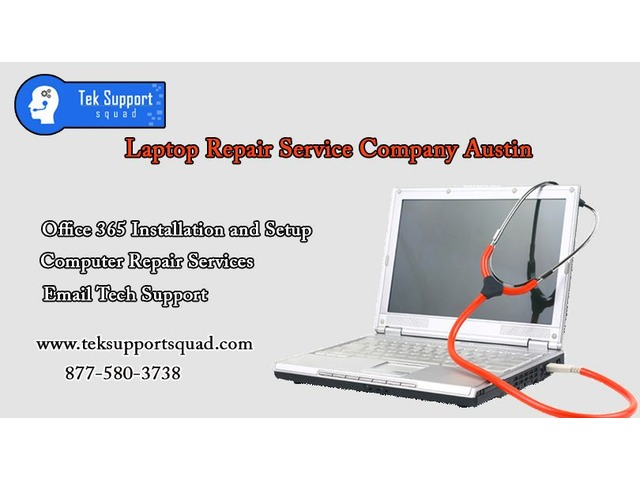 Data Recovery Services Company Houston | free-classifieds-usa.com