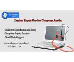 Data Recovery Services Company Houston