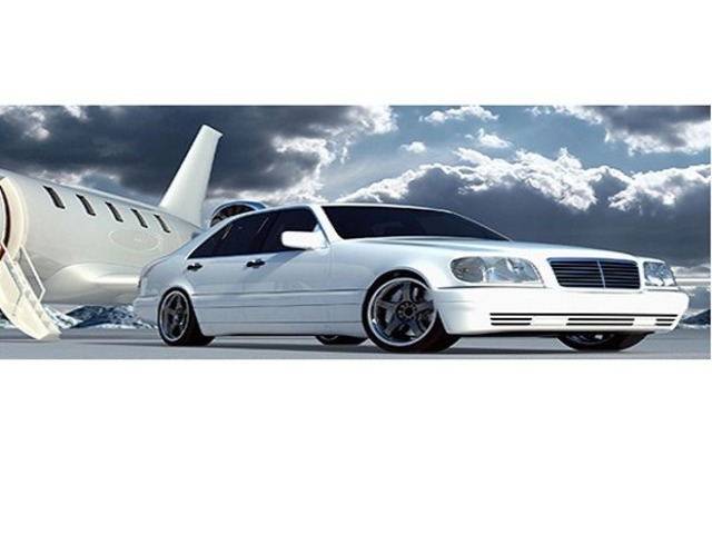 Now Hire the Best Airport Transportation Service in Fort Myers | free-classifieds-usa.com