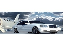 Now Hire the Best Airport Transportation Service in Fort Myers